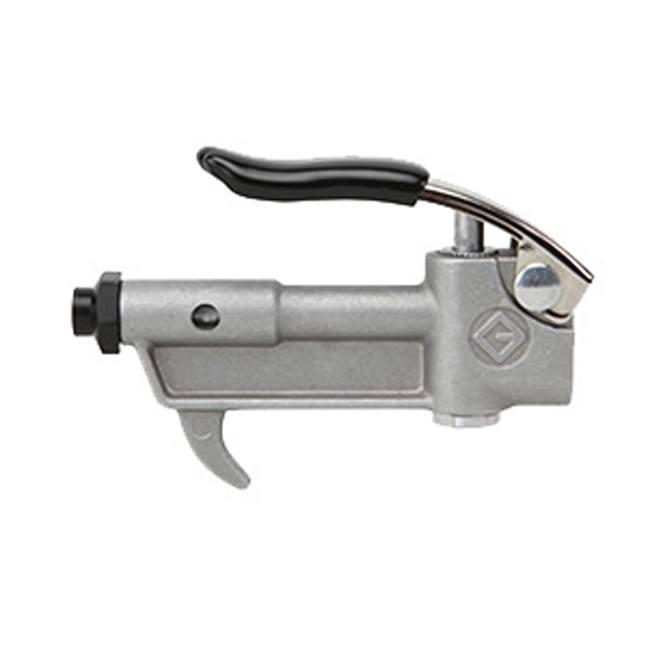 Jet 409922 Standard Blow Gun Tip for Lever Air Blow Gun