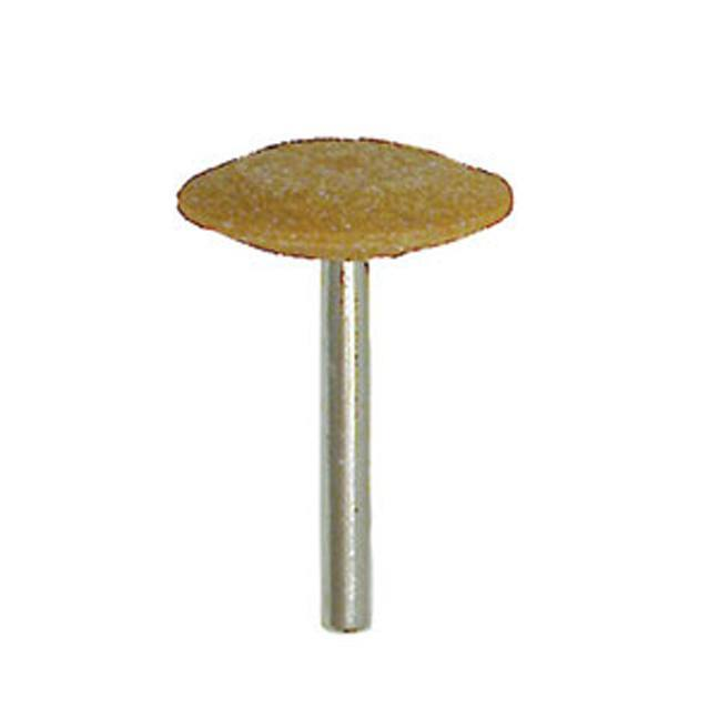 Jet 510275 A36 A60 Vitrified Mounted Point
