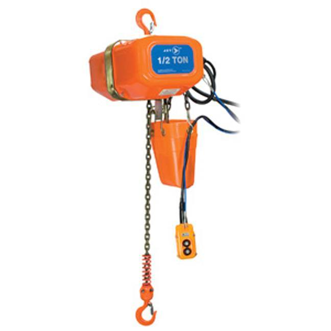 1 Ton Electric Chain Hoist Related Keywords 1 Ton