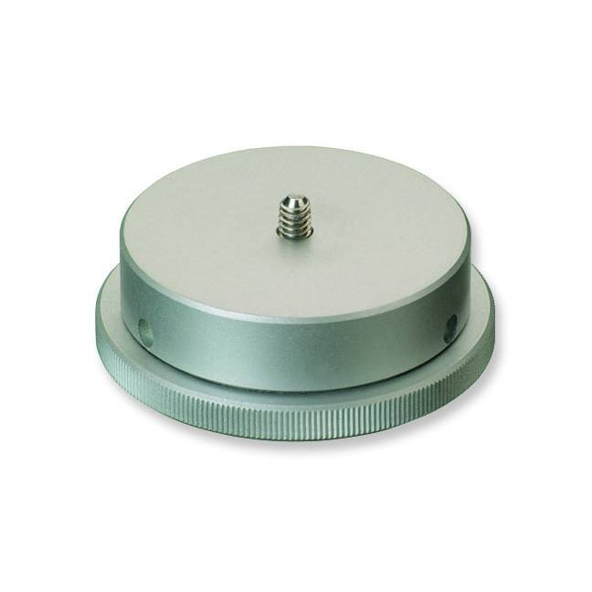 Stabila 07510 Compact Laser Attachment Base