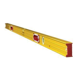 "Stabila 38678 78"" Type 96M Magnetic Level"