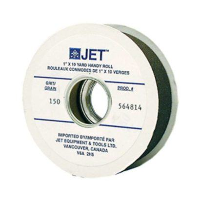 Jet Abrasive Cloth Roll