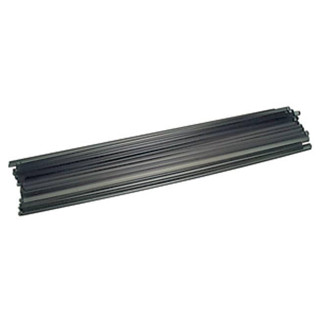 Welding Poly Vinyl Chloride Heat Gun Makita 110731 A Pvc