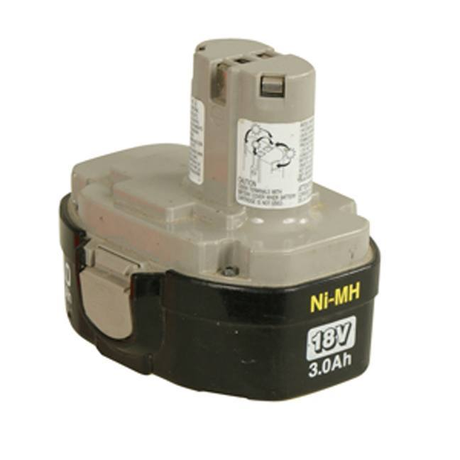 Makita 193140-2 18V Ni-MH Battery 1835