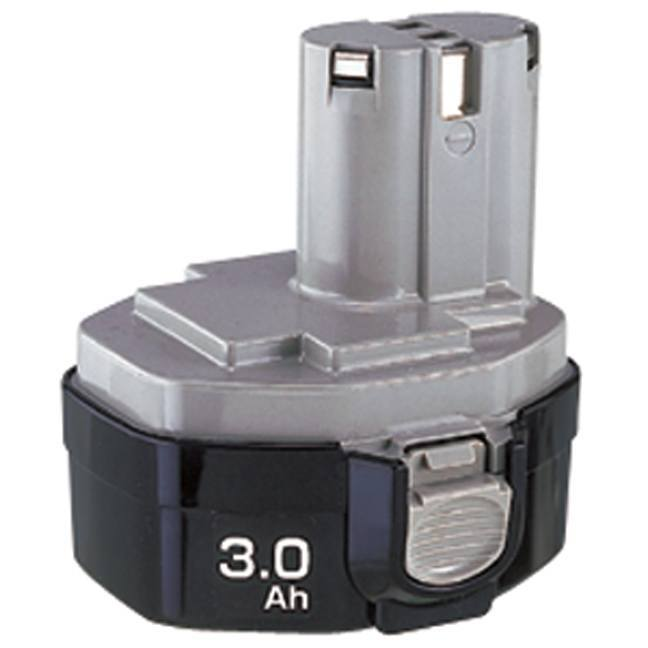 Makita 193158-3 14.4V Ni-MH Battery 1434