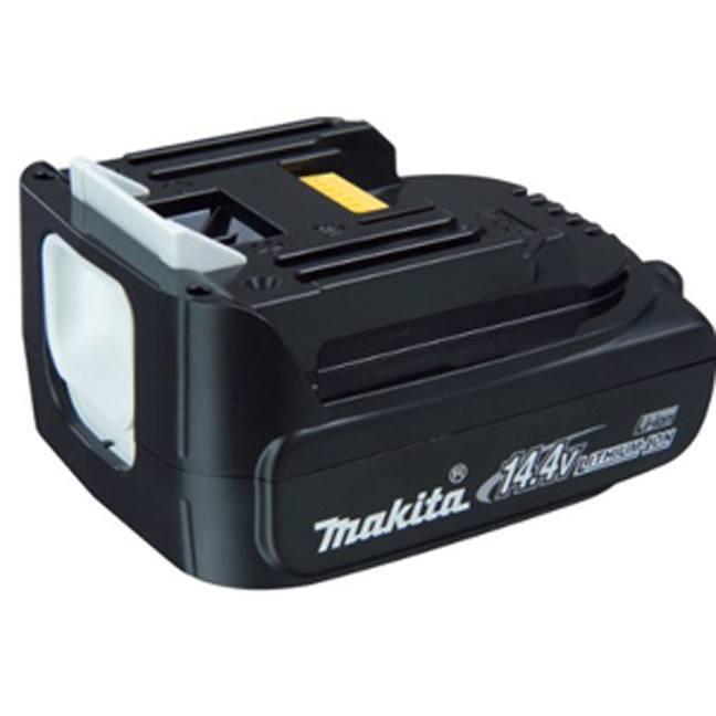 Makita 194559-8 14.4V Compact Li-Ion Battery BL1415