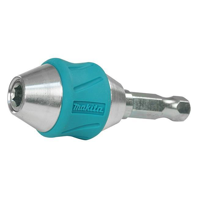 Makita 784871-A Ultralok Fast Connect System Connector