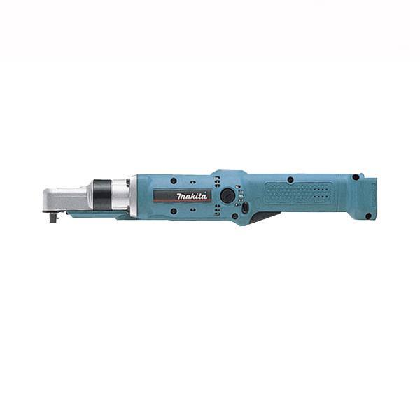 Makita BFL120FZ 9.6V Precise Torque Angle Wrench