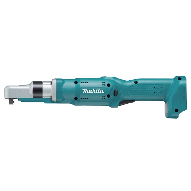 Makita BFL201RZ 14.4V Torque Tracer Angle Wrench