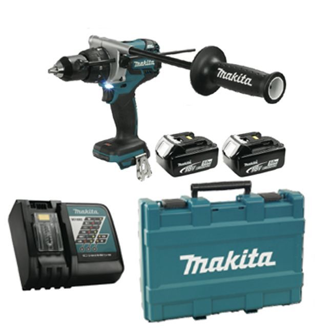 Makita Diamond Drill