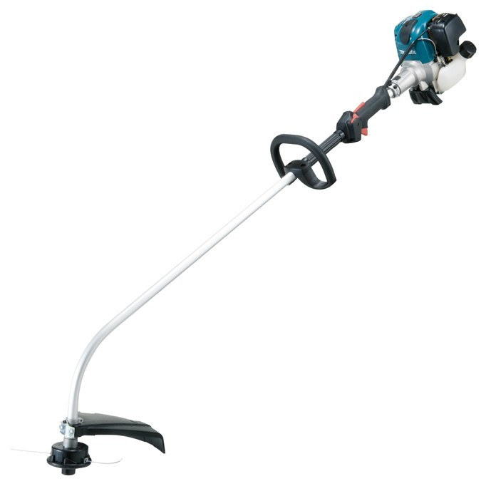makita er2550lh 24 5 cc line trimmer. Black Bedroom Furniture Sets. Home Design Ideas