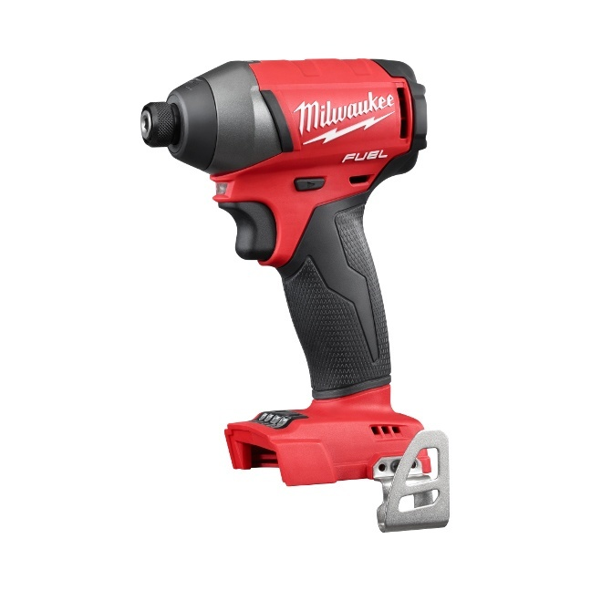 "Milwaukee 2753-20 M18 FUEL 1/4"" Hex Impact Driver"