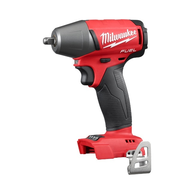 """Milwaukee 2754-20 M18 FUEL 3/8"""" Compact Impact Wrench"""