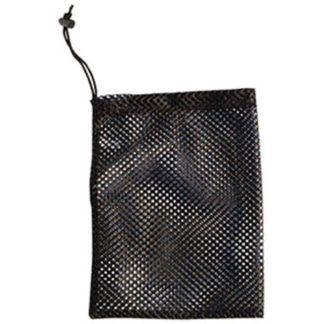 "Peakworks BAG-001 Large Mesh Harness Bag 15"" H X 12"" W"