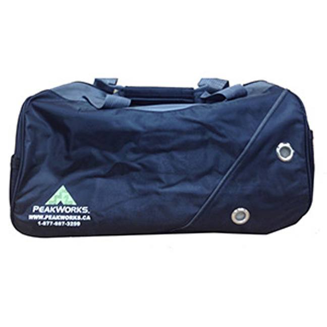Peakworks BAG-004 Peakworks Carrying Bag