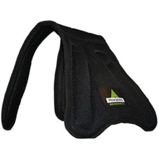Peakworks FBH-PAD Back Pad for PeakWorks Harnesses
