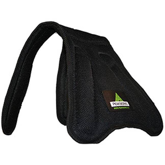 Peakworks FBH-PAD Back Pad for PeakWorks Harnesses