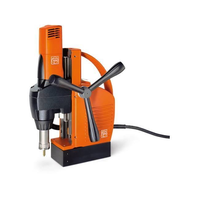 Fein KBM 32 Q Mag Drill