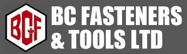 BC Fasteners & Tools