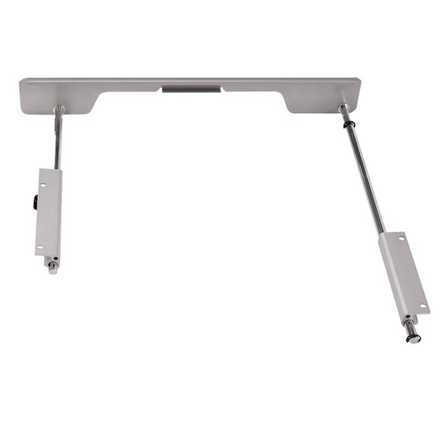 Bosch TS1008 Left-Side Support for Table Saw