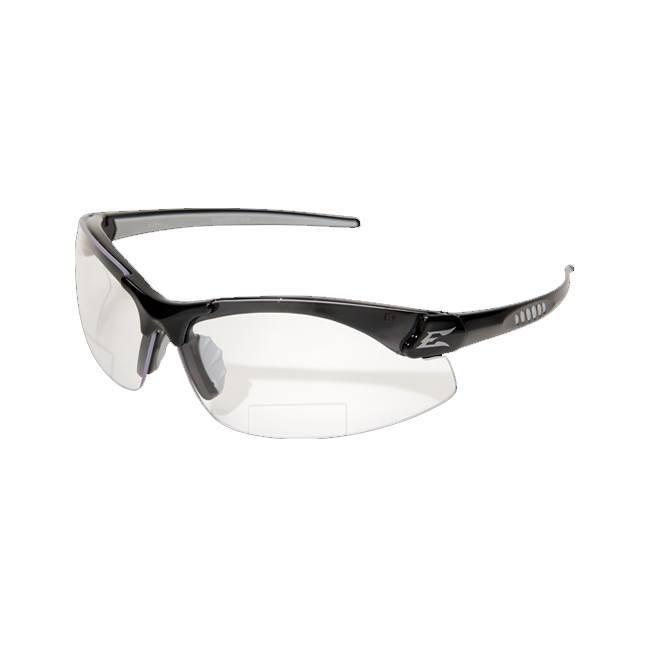 Edge DZ411-1.5 Reader Glasses 1.5 Mag