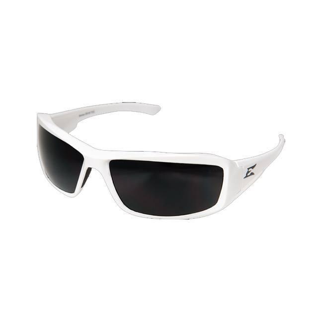 Edge TXB446 Brazeau Glasses - White
