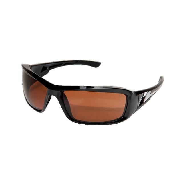Edge XB415 Brazeau Glasses - Copper