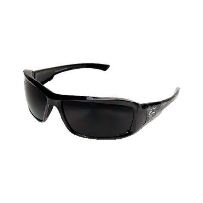 Edge XB416-S Brazeau Glasses - Skull Frame