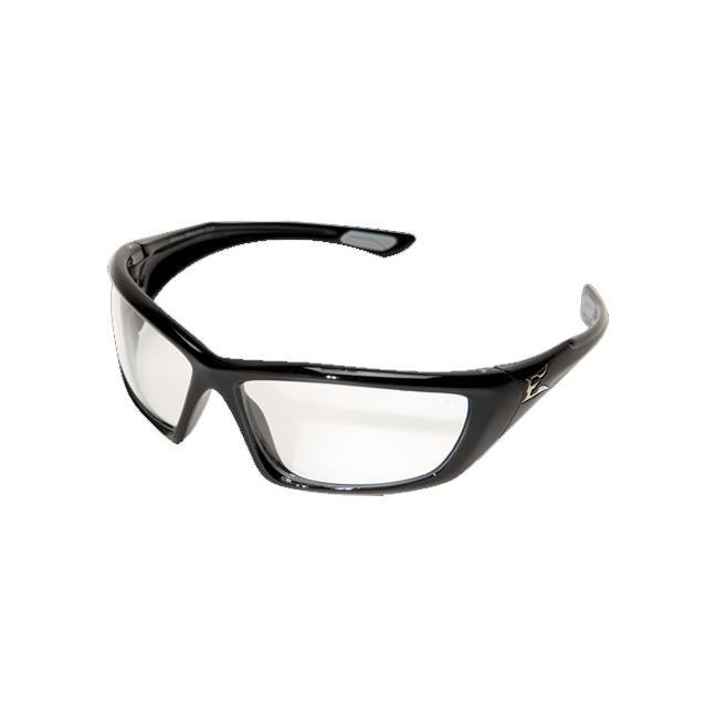 Edge XR411 Robson Glasses - Clear