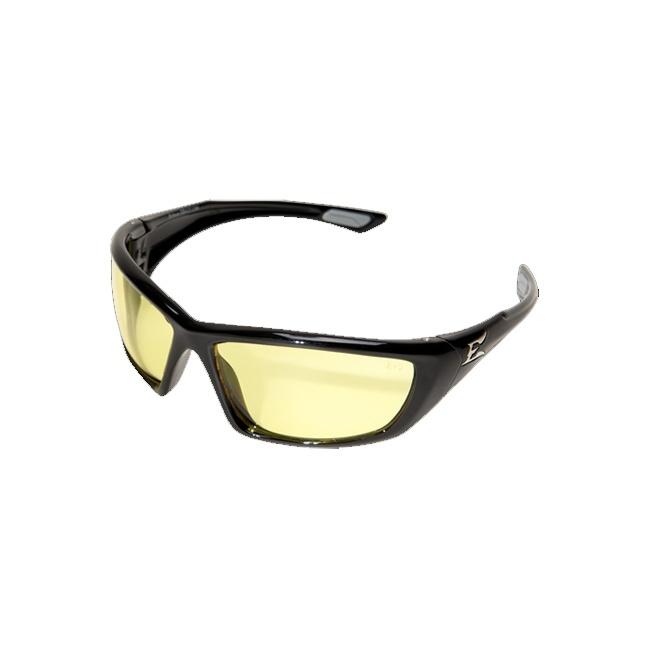 Edge XR412 Robson Glasses - Yellow