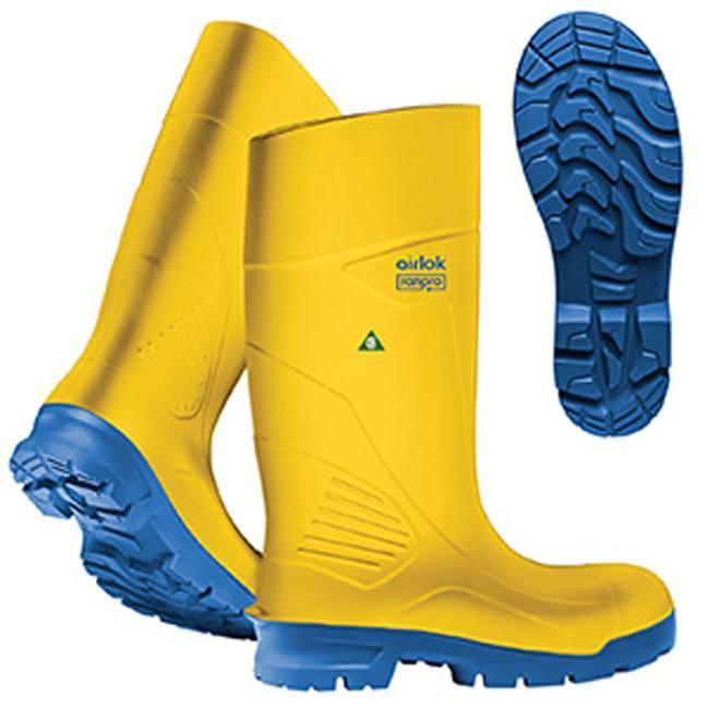 Ranpro V4240360 PU Boot
