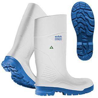 Ranpro V4240500 PU Boot