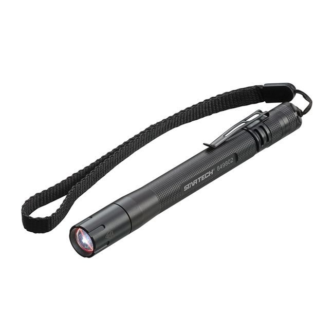 Startech 849802 LED Penlight - 100 Lumens