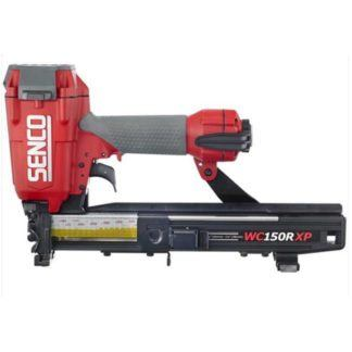 "Senco 4X0001N 1"" Crown, 1-1/2"" Roofing Stapler"
