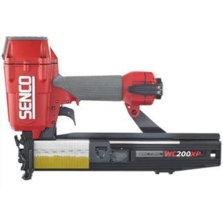 "Senco 4Y0001N 1"" Wide Crown, 2"" Heavy Wire Stapler"