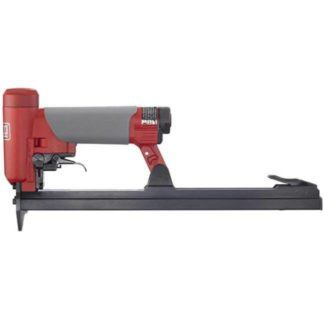 "Senco 6S0251N 3/8"" Crown, 5/8"" Fine Wire Stapler"