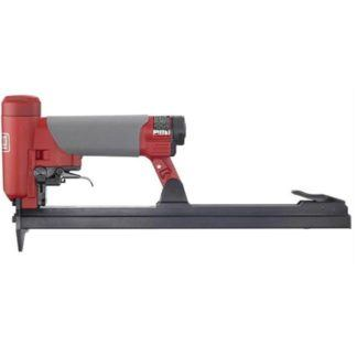 "Senco 6S0361N 7/16"" Crown, 5/8"" Fine Wire Stapler"