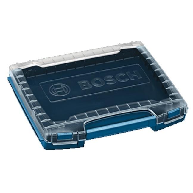 Bosch i-BOXX53 Thin Drawer for L-BOXX-3D