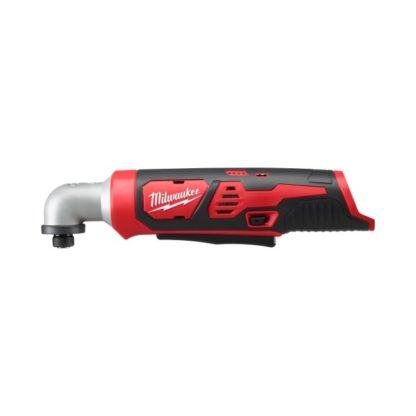 """Milwaukee 2467-20 M12 1/4"""" Hex Right Angle Impact Driver"""