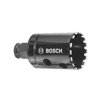 "Bosch HDG134 1-3/4"" Diamond Hole Saw"