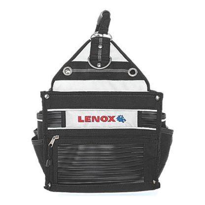 Lenox 1787422 Electrician's Tote