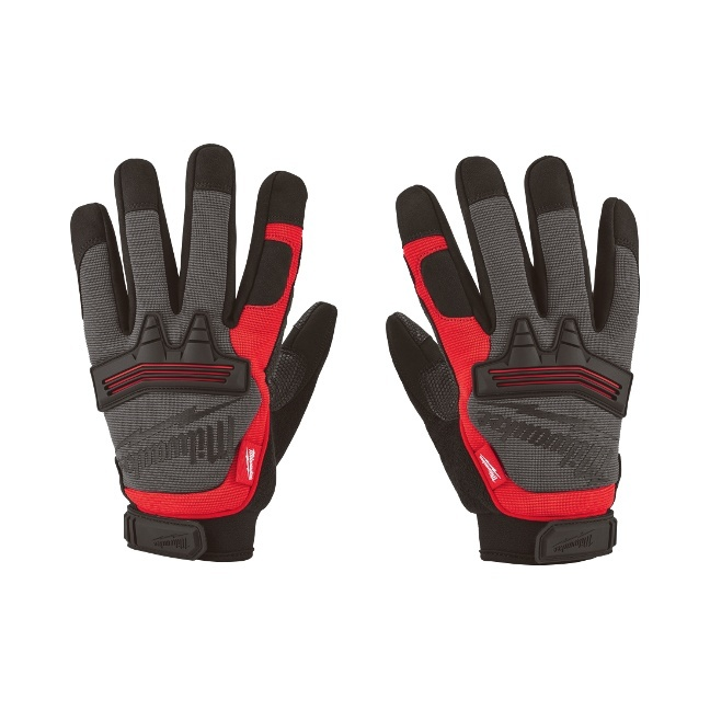 Milwaukee Demolition Gloves