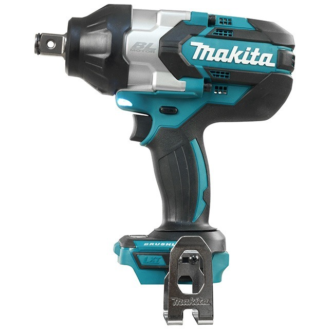 "Makita DTW1001Z 3/4"" 18V High Torque Brushless Impact Wrench"