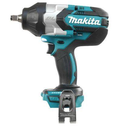 "Makita DTW1002Z 1/2"" 18V High Torque Brushless Impact Wrench"