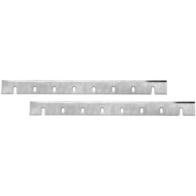 DeWalt DW7332 Replacement Knives for DW733