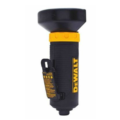 DeWalt DWMT70784 Pneumatic Cut-Off Tool 3