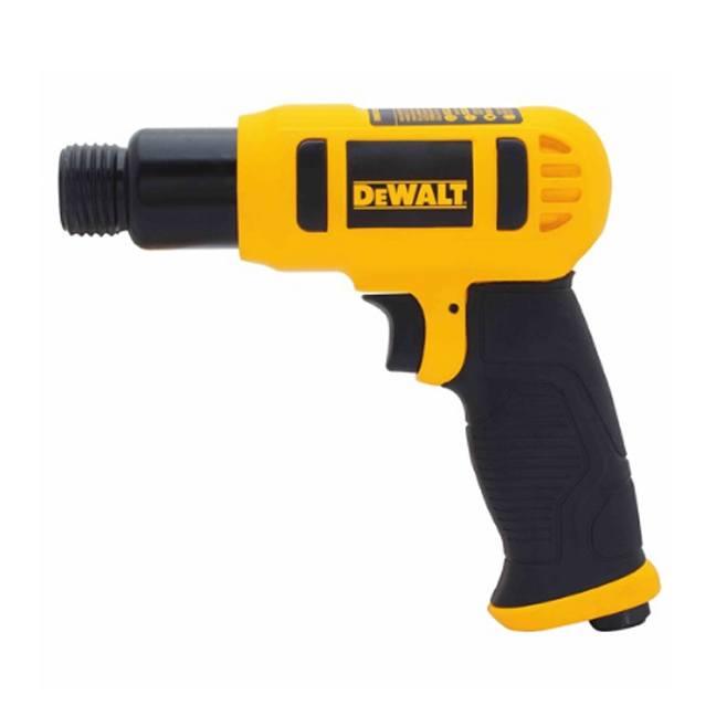 DeWalt DWMT70785 Air Chisel Hammer 2
