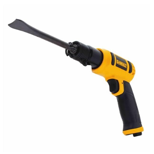 DeWalt DWMT70785 Air Chisel Hammer 5