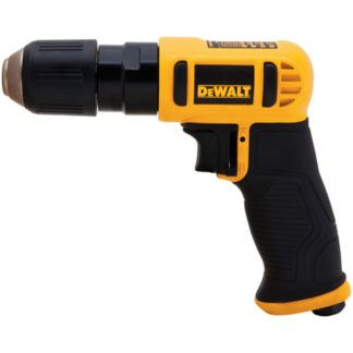 "DeWalt DWMT70786L 3/8"" Reversible Drill"