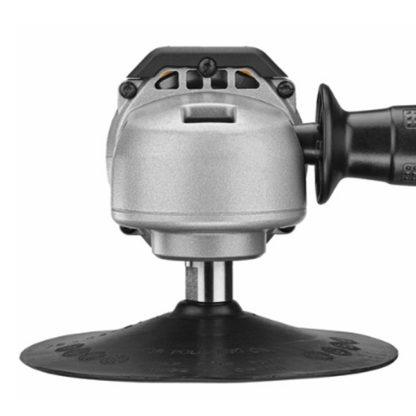 DeWalt DWP849 Variable Speed Polisher 6